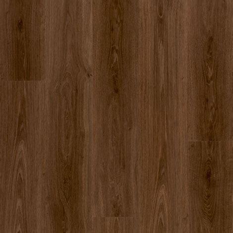 black brown laminate flooring clix rustic oak dark brown