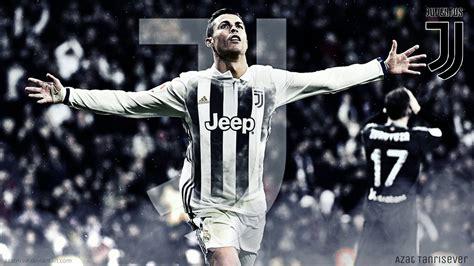 Wallpapers HD Christiano Ronaldo Juventus | 2021 Football ...