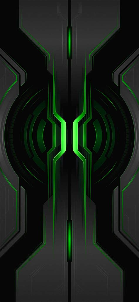 xiaomi black shark  pro stock wallpapers fhd
