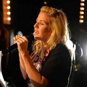 Download Lagu Ellie Goulding Full Album Rar