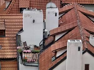 Dachterrasse Auf Flachdach Bauen : dachterrasse kosten vom experten berechnen lassen ~ Frokenaadalensverden.com Haus und Dekorationen
