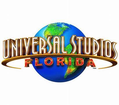 Universal Orlando Studios Florida Disney Resort Park