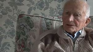 BBC News - Apollo 13: From disaster to triumph