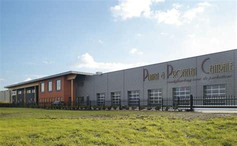 Plinten Centrale Wijk Bij Duurstede by Projecten Dijkham Bouw Nijkerk Tel 033 245 48 14