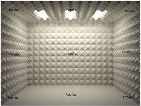 Everything You Need To Know About Building A Sound Proof