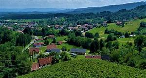 Grundstück Kaufen Was Beachten : grundst ck kaufen resch immobilien steiermark ~ Frokenaadalensverden.com Haus und Dekorationen