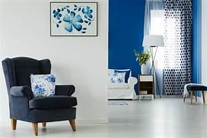 Stühle Beziehen Lassen : sessel neu beziehen lassen berlin williamflooring ~ Markanthonyermac.com Haus und Dekorationen