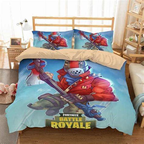fortnite comforter queen fortnite aimbot latest
