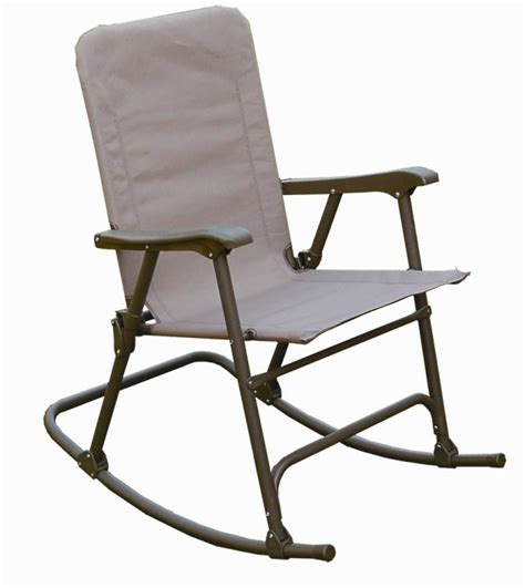 rocking chair design folding rocking chair great