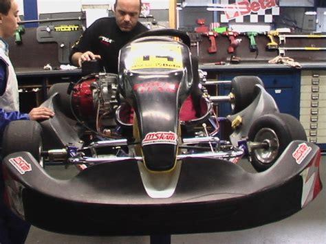 comment poser un kit deco page 2 karting forum sport auto