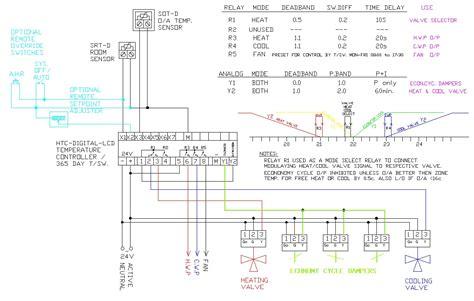 kraco wiring diagram 20 wiring diagram images wiring