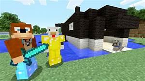 Minecraft Xbox 360 Stampylongnose 2015 | MineCraft News Hub