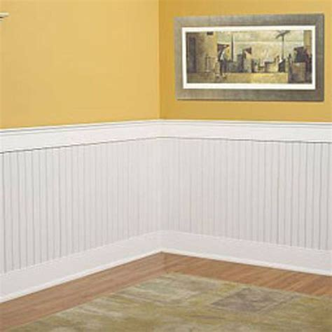 1000+ Wainscoting Ideas On Pinterest Wainscoting