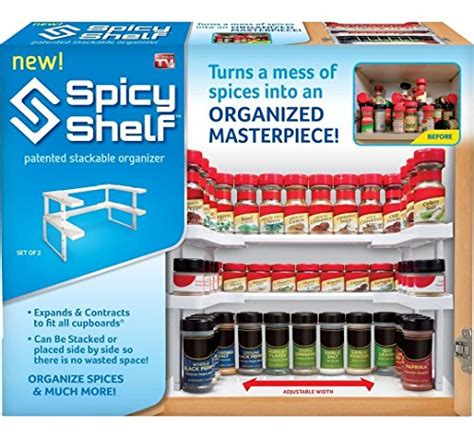kitchen organizing products 10 small kitchen organization products that will make your 2384