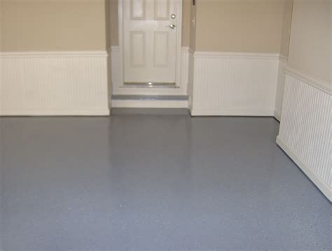 paint color for white floor cement bathroom floor ideas cement bathroom floor ideas