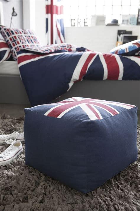pouf chambre ado les 25 meilleures idées de la catégorie chambre drapeau