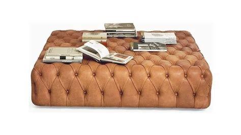 faire briller un canape en cuir 28 images nettoyer un