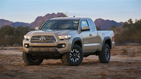 toyota tacoma trd  road wallpapers hd images