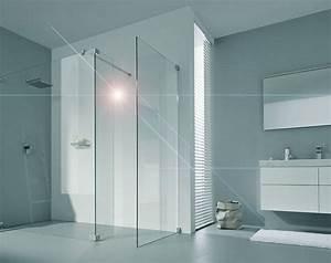 Duschkabine Aus Kunststoff : duschkabine und duschabtrennung aus glas baduscho ~ Indierocktalk.com Haus und Dekorationen