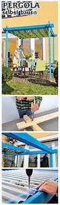 Terrasse Günstig Bauen : 22 besten balkon bilder auf pinterest sonnenschutz ~ Lizthompson.info Haus und Dekorationen