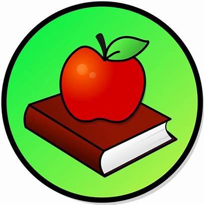 Apple Svg Wikimedia Commons Pixels