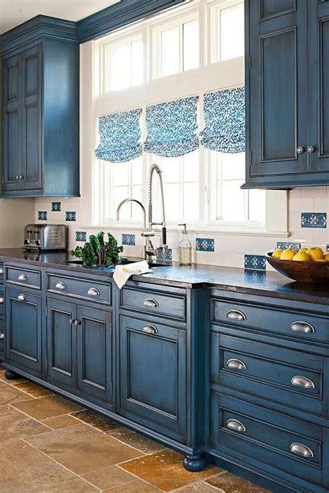 denim kitchen home decorating blue kitchen cabinets farmhouse kitchen cabinets