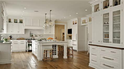 office storage cupboards white kitchen cabinets