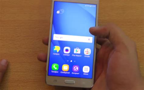 phone screen flickering what to do with your samsung galaxy j5 with screen