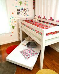 amenager une chambre avec 2 lits enfants les clés d 39 une chambre pour deux côté maison