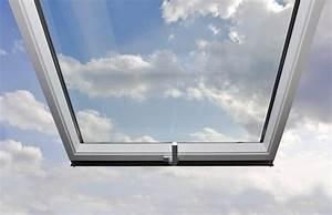 Fensterglas Austauschen Holzfenster : fensterglas wie sie es ganz einfach austauschen ~ Lizthompson.info Haus und Dekorationen