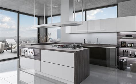 line kitchen design kitchen styles quality aesthetics and sophistication 5902
