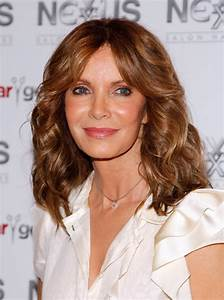 Jaclyn Smith Wallpapers 10697 Top Rated Jaclyn Smith Photos