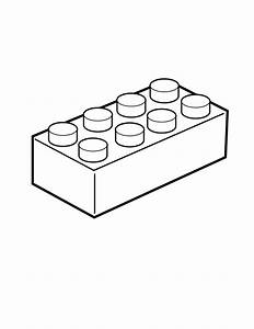 Related Keywords & Suggestions for lego brick clip art