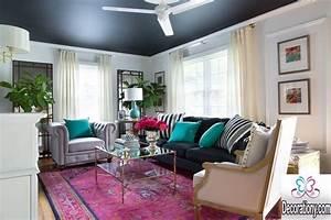 35 Unique Home Decorators Collection Reviews