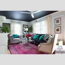 35 Unique Home Decorators Collection Reviews  Interior Design