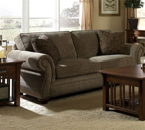broyhill sectional sofa broyhill laramie sofa broyhill furniture laramie 3