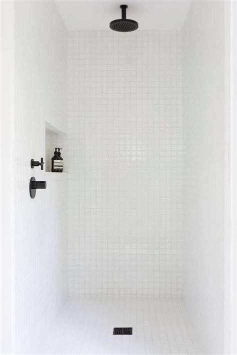 ideas  minimalist bathroom  pinterest