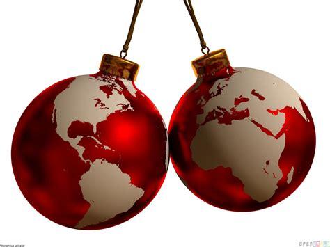 christmas tree balls wallpaper 20919 open walls