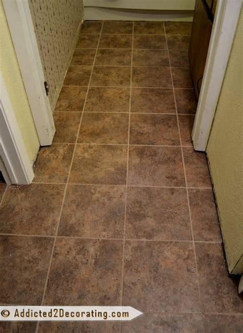 Installing Groutable Peel And Stick Tile by Pin By Wagner On Home Buddy