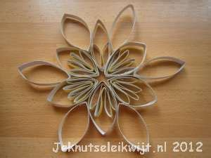 bloemen maken van wc rollen 25 beste idee 235 n over wc papier kunst op pinterest