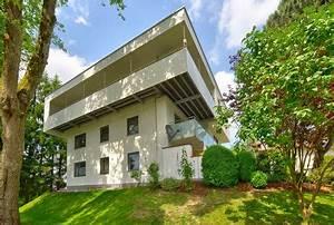 Anbau Haus Modul : hausanbau ideen bauraum architekten i kln i die familie wchst i anbau an bestand i haus der ~ Sanjose-hotels-ca.com Haus und Dekorationen