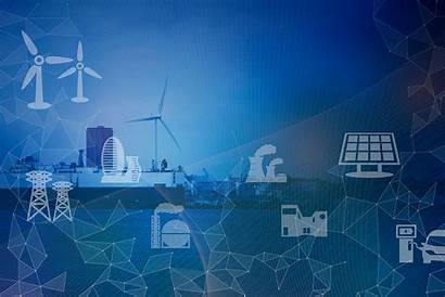 Industrial Business Driving Value Analytics Predictive Maana