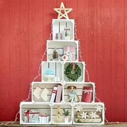 best 10 christmas store displays ideas on pinterest christmas displays display ideas and
