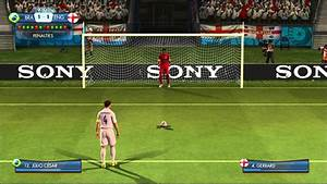 FIFA World Cup EPIC Penalty Shoot-Out!! - AMAZING DRAMA ...