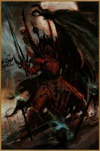 17 Best images about Warhammer No Muertos on Pinterest ...