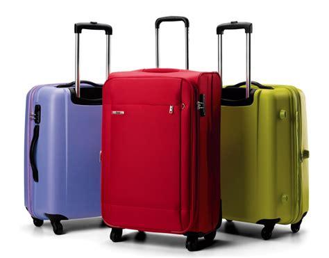 light suitcases for international travel lightweight luggage bags for international travel always