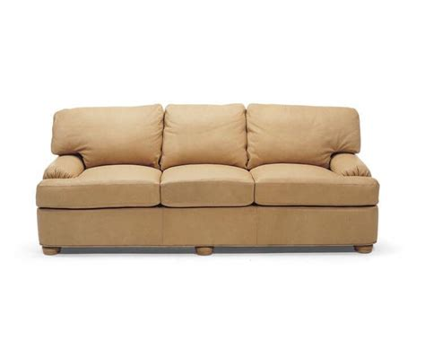 Sleeper Sofa Usa by Leathercraft 3540 68s Leander Sleeper Sofa Made In America