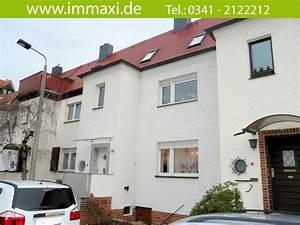 Reihenhaus Mieten Leipzig : reihenhaus zum kauf in leipzig connewitz fast am wald ~ Michelbontemps.com Haus und Dekorationen