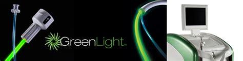 green light laser greenlight laser for treatment pvp for bph