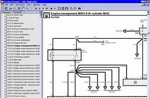 27 Bmw E30 Parts Diagram